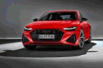Frankfurt 2019: Audi to debut all-new RS7 Sportback