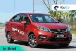 In Brief: Proton Persona 2019, affordability is the game