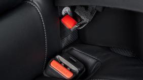 Honda CR-V (2018) Exterior 014