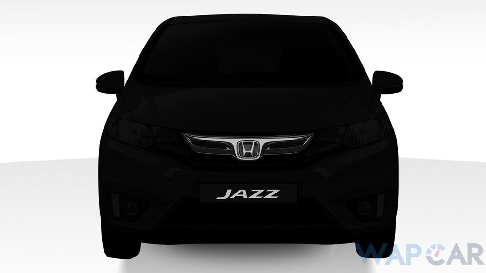 Frankfurt 2019: All-new fourth gen Honda Jazz coming in 2020, hybrid-only for Europe 01