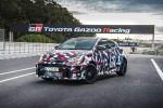 Toyota GR Yaris bakal ke Malaysia. Lebih mahal daripada Honda Civic Type R?