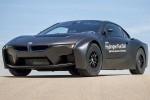 "Elon Musk calls hydrogen cars ""mind-boggingly stupid"", but BMW still believes in them"