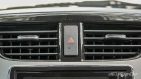 2019 Perodua Axia AV 1.0 AT Exterior 009