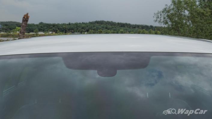 2020 Volkswagen Passat 2.0TSI R-Line Exterior 008