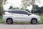 Mitsubishi Xpander returns as Indonesia's best-selling car in May 2021