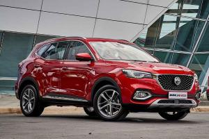 MG vehicles to be locally-assembled in Malaysia, first model to be MG HS?