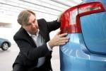 Geely's Peter Horbury wins Autocar's Lifetime Achievement award