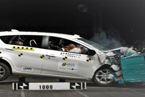 Next Perodua Myvi needs BSM to retain 5-star ASEAN NCAP rating