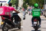 Dilema rider p-hailing – antara patuh undang-undang dan kekalkan penilaian baik