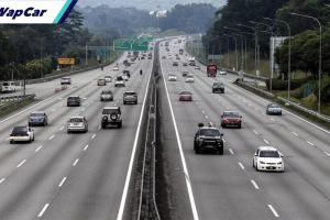 Kompaun ingkar SOP PKP naik RM 10,000 bermula hari ini