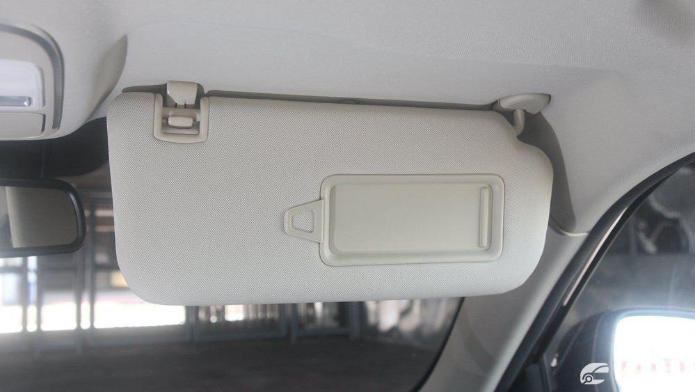 2018 Proton X70 1.8 TGDI Premium 2WD Interior 115