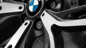 BMW 1 Series (2019) Exterior 011