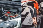 Worried about your car battery going flat during MCO? Here's how to prevent it
