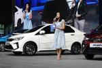 Perodua still sells 2x as many cars as Proton, why hasn't MCO affected Perodua?