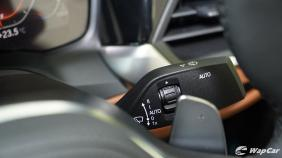 2019 BMW 3 Series 330i M Sport Exterior 009