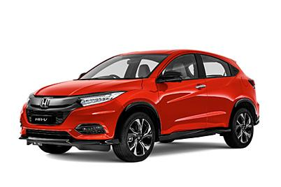 Honda Cars List In Malaysia Price List Specs Images Reviews Wapcar