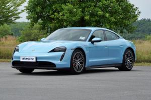 Confirmed! Porsche's CKD operation in Malaysia will commence in 2022