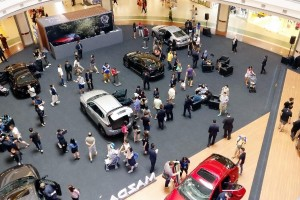 MAA: 2020 annual new car sales to be down by 34 percent