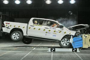 "Toyota wins ASEAN NCAP ""Most 5-star Brand Award"", why buy any other brand?"