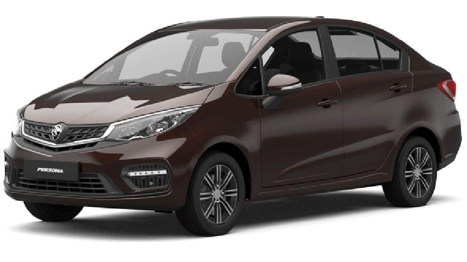 Proton Persona (2019) Others 004