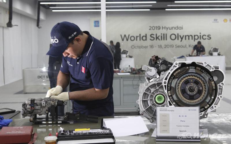 Hyundai tutup ibu pejabat Malaysia bukan gambaran ekonomi sebenar, bidas MIDA! 02