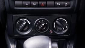 2019 Proton Saga 1.3L  Premium AT Exterior 009