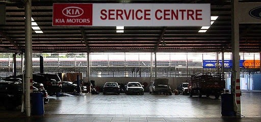 Naza Auto Brands resumes business