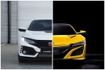 Rumours: Next Civic Type R to be launched in 2022, 400 PS with NSX tech!