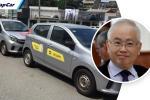 E-hailing, teksi boleh rentas daerah dan negeri dengan kelulusan. Sabah tak perlu permit polis
