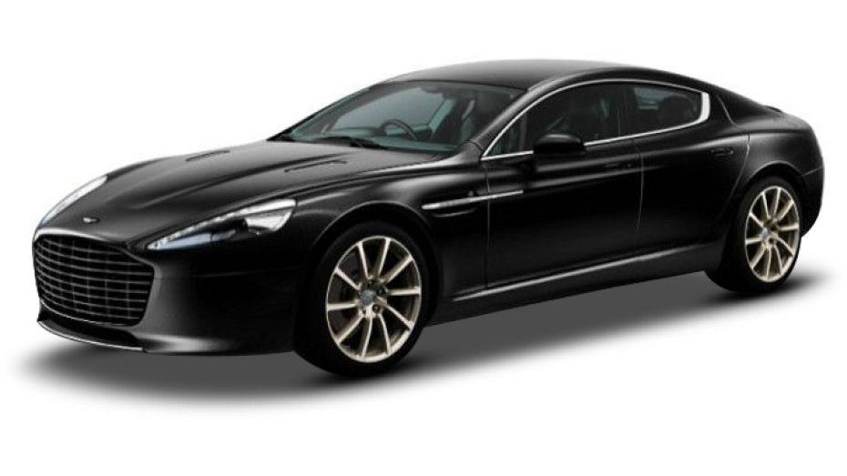 Aston Martin Rapide S (2015) Others 001