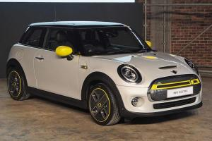 New electric MINI Cooper SE launched  in Malaysia, from RM 218,380 only