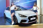 Hyundai i30N: Launched in Malaysia in Nov 2019, have you seen any on the road?