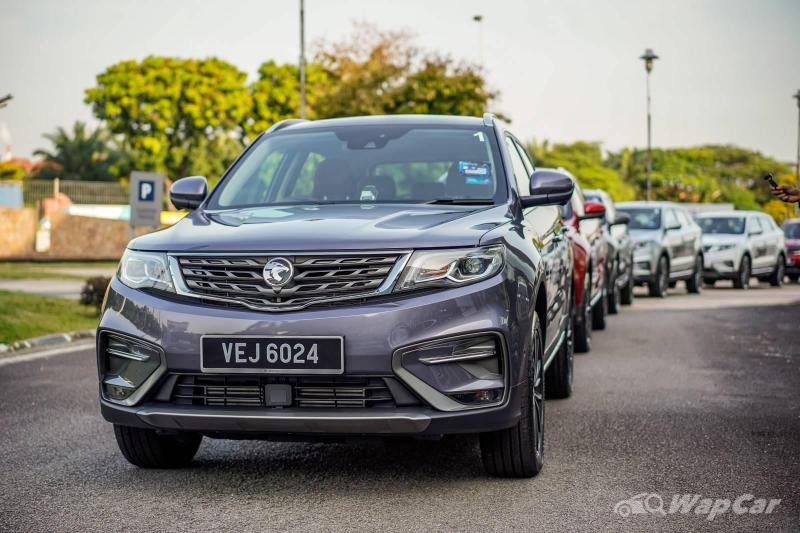 X70's Space Grey confirmed for new 2021 Proton Persona facelift 02