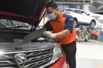 Proton acknowledges spare parts shortage problem, reaches out to customers in need