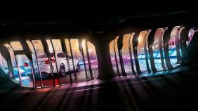 BMW M2 Coupe (2019) Exterior 001