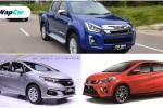 7 enjin paling dipercayai di Malaysia, kereta mana yang ada enjin-enjin ini?