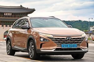 MIDA on why Hyundai moved Asia Pacific HQ out of Malaysia, refutes reports of falling FDI