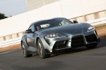 """Japanese tuner roasts the new GR Supra, saying """"it wasn't made very well!"""""""