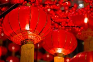 MCO 2.0: Yet another Chinese New Year SOP update