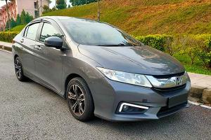 Owner Review: Experiencing the Honda City - A car that is not love at first sight