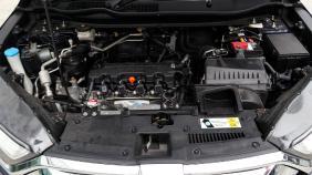 2019 Honda CR-V 2.0 2WD Exterior 001
