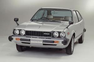 Sejarah Honda Accord: Kejayaan yang menerajui pasaran Honda di dunia
