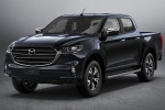 Mazda injected some Kodo into Isuzu D-Max, debuts all-new 2020 Mazda BT-50