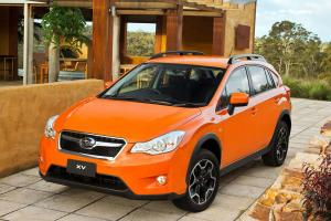 Panduan Subaru XV terpakai, hanya RM 50k untuk SUV dengan DNA rali dan enjin boxer?