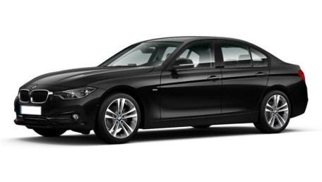 2019 BMW 3 Series 318i Luxury Price, Reviews,Specs,Gallery In Malaysia | Wapcar