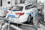 Malaysia mulls CO2 emission as requirement for EEV, more hybrids to come?