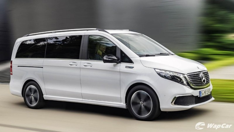 5 electric MPVs & vans from Toyota and PSA Group 02