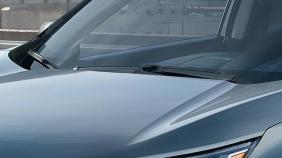 Honda CR-V (2018) Exterior 010