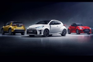 The TNGA Toyota Yaris (and Yaris Cross) may not come to Malaysia. Here's why