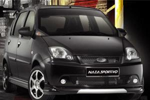 Top Rank: What are the worst-selling cars in Malaysia?